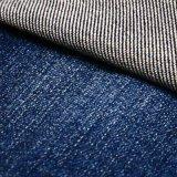 Ткань джинсовой ткани полиэфира Spandex хлопка для джинсыов способа