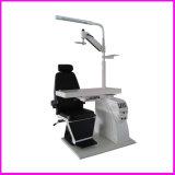 Augengeräten-Augengerät (RS-2000)