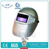 Schweißens-Schutz-Produkt-Selbstverdunkelnsturzhelm mit Cer