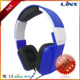 Neuer Entwurfs-drahtloser Kopfhörer, StereoBluetooth Kopfhörer mit Mic