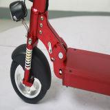 8inch, das mini elektrischen Roller Rseb-1001 faltet