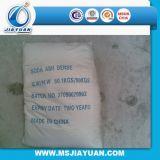 Comprare l'idrossido di sodio prezzo competitivo dell'origine della Cina del modulo del NaOH della soda caustica