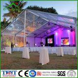 結婚式のためのイベントの家具のアルミ合金25mの家のテント