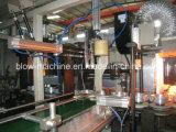 máquina de molde do sopro do frasco do frasco da água do animal de estimação 600-900PCS/H com Ce