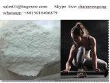 Den Muskel stoppen, der Qualität Steroid Dromostanolone Propionat Masteron vergeudet