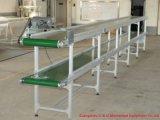 고품질 스테인리스 컨베이어 PVC Conveyorroller 컨베이어