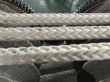 12 - Strang-Seil-Verankerungs-Seil-Nylon-Seil
