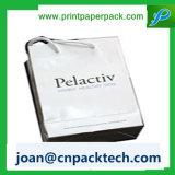 Hersteller Tailoreg deluxer einwickelnträger-Papierbeutel