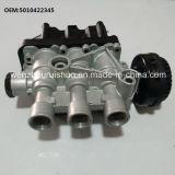 5010422345 het Gebruik van de Klep van de solenoïde voor Renault