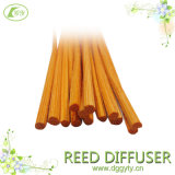 Fragancia de teñido Bamboo Flower Sticks