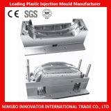 De professionele Automatische Plastic Vorm van de Injectie, Plastic Vorm (mlie-PIM002)