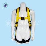 Sicherheit Harness mit Two-Point Fixed Mode und EVA Protection Pad (EW0300H)
