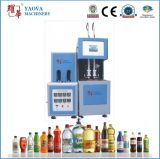 機械を作る小さいプラスチック製品
