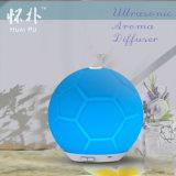 Difusor do petróleo essencial de Huaipu Aromatherapy (HP-1003-A-1)