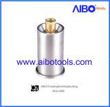 Boquillas de la calefacción del metal para la antorcha de la calefacción (HN-012)