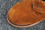 Chaussures d'enfants de type de mode avec les glands (TX 41)