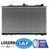 Radiateur de véhicule pour Nissans Silvia/180sx/200sx/240sx'88-91 Mt/PA26
