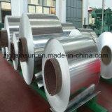 Bobina di alluminio 3004