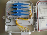 8port Fiber Optic Terminal Box Fdb-0208