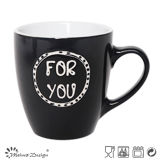 애인 Best Wishes 12oz Couple Mug