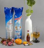 210ml plastic Duidelijke Beschikbare het Drinken Kop