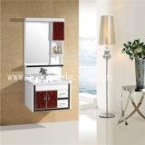 PVC 목욕탕 Cabinet/PVC 목욕탕 허영 (KD-5021)