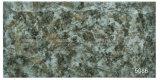 Telha exterior da pedra do granito do material de construção (200X400mm)