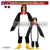 Favor Costume Party Penguin Party Disfraces (COS1108)