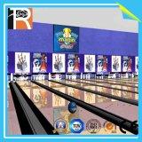 Carril resistente del bowling de la abrasión (HB-5)