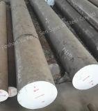 Горячая работа умирает сталь/сталь инструмента/сталь прессформы/Daye 521