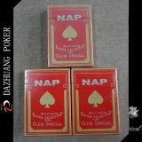Kundenspezifische Spielkarten