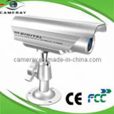 Dwdr 700tvl Low Lux Weather Proof Camera