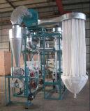 Petit moulin de la farine de blé 5-10tpd