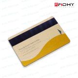 2016 Ntag216 IDENTIFICATION RF dernier cri neuve Smart Card