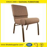 Silla del auditorio de la silla de la iglesia de fabricantes chinos de los muebles de la iglesia