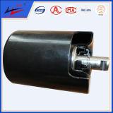 Transportación del rodillo, rueda loca para el equipo de manipulación de materiales
