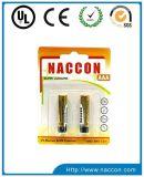 Naccon AAA Lr03 alkalische Batterie-trockene Hauptbatterie