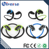 Disturbo Cancelling Shenzhen Waterproof Stereo Wireless Headset per il MP3 Songs