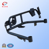 ATV/Motorcycle Display/Luggage Rack para Honda
