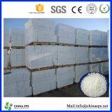Grade ignifugo F301 o 302 o 303 o 401 o 501 Polystyrene ENV Beads
