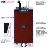 Оптовый экран касания LCD сотового телефона для индикации iPhone 6
