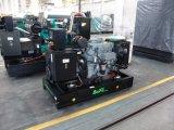 BF-P330 Diesel van het Type van Baifa Open Generator