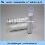 Compressed полотенце целлюлозы