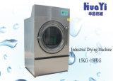 Machine de séchage de série d'hectogramme avec le matériel de blanchisserie commercial