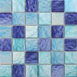 48X48mm Mix Series Ceramic Mosaic Wall Decoration
