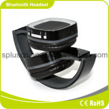 Auscultadores Multi-Function por atacado do ODM Bluetooth do OEM de China
