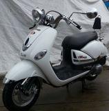 Sanyou 125cc Gasoline Scooter Jgw