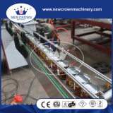 中国の高品質オイルの充填機