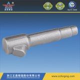 21070-1701025-01 eje impulsor para las piezas de las motocicletas