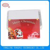 Cartões Printable da identificação do PVC do Inkjet em branco para Epson L800
